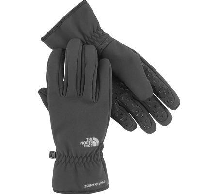 The North Face-TNF Insulated Apex Glove