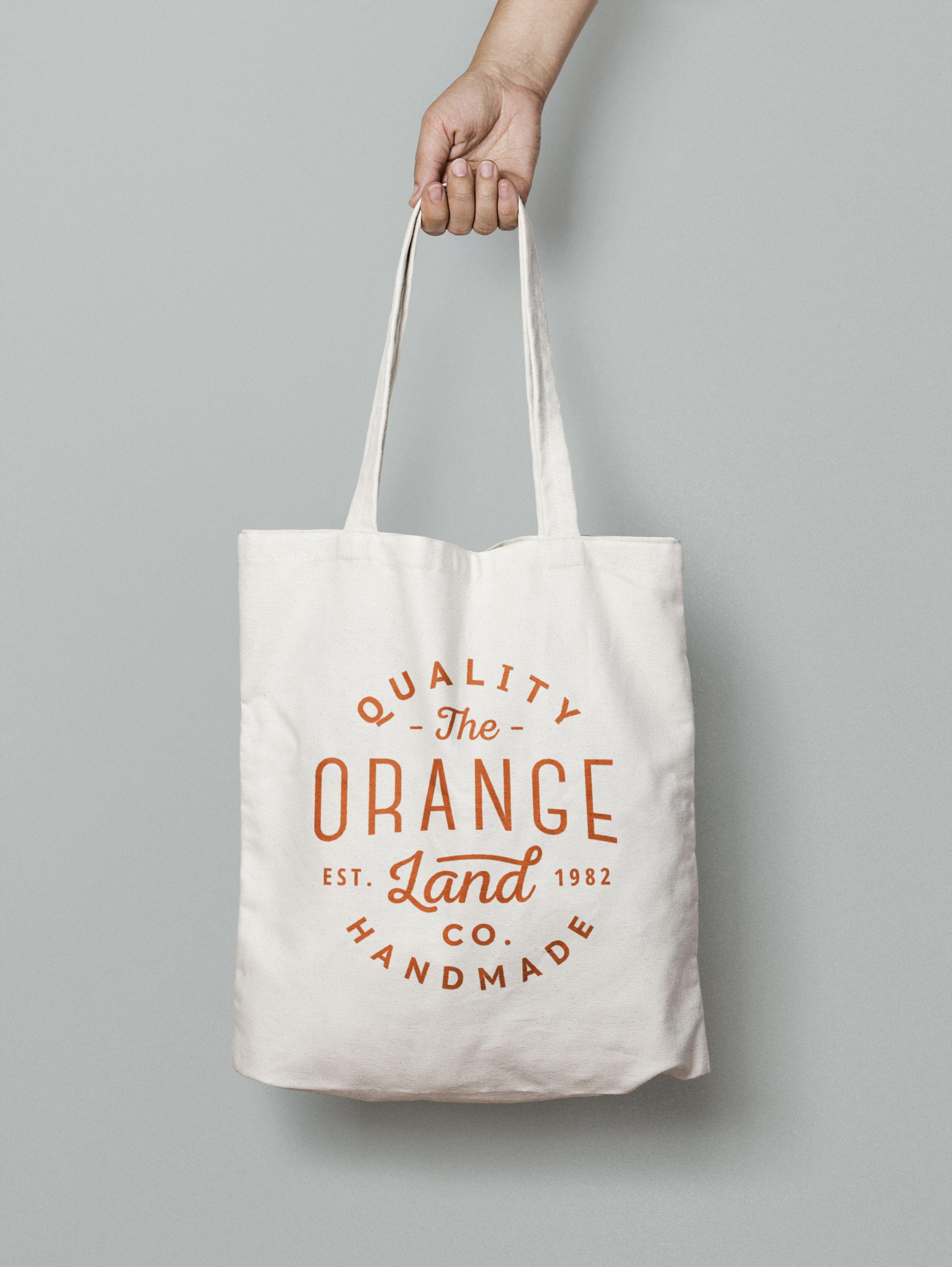 Download Canvas Tote Bag Mockup Fribly Bag Mockup Shooping Bag Tote Bag