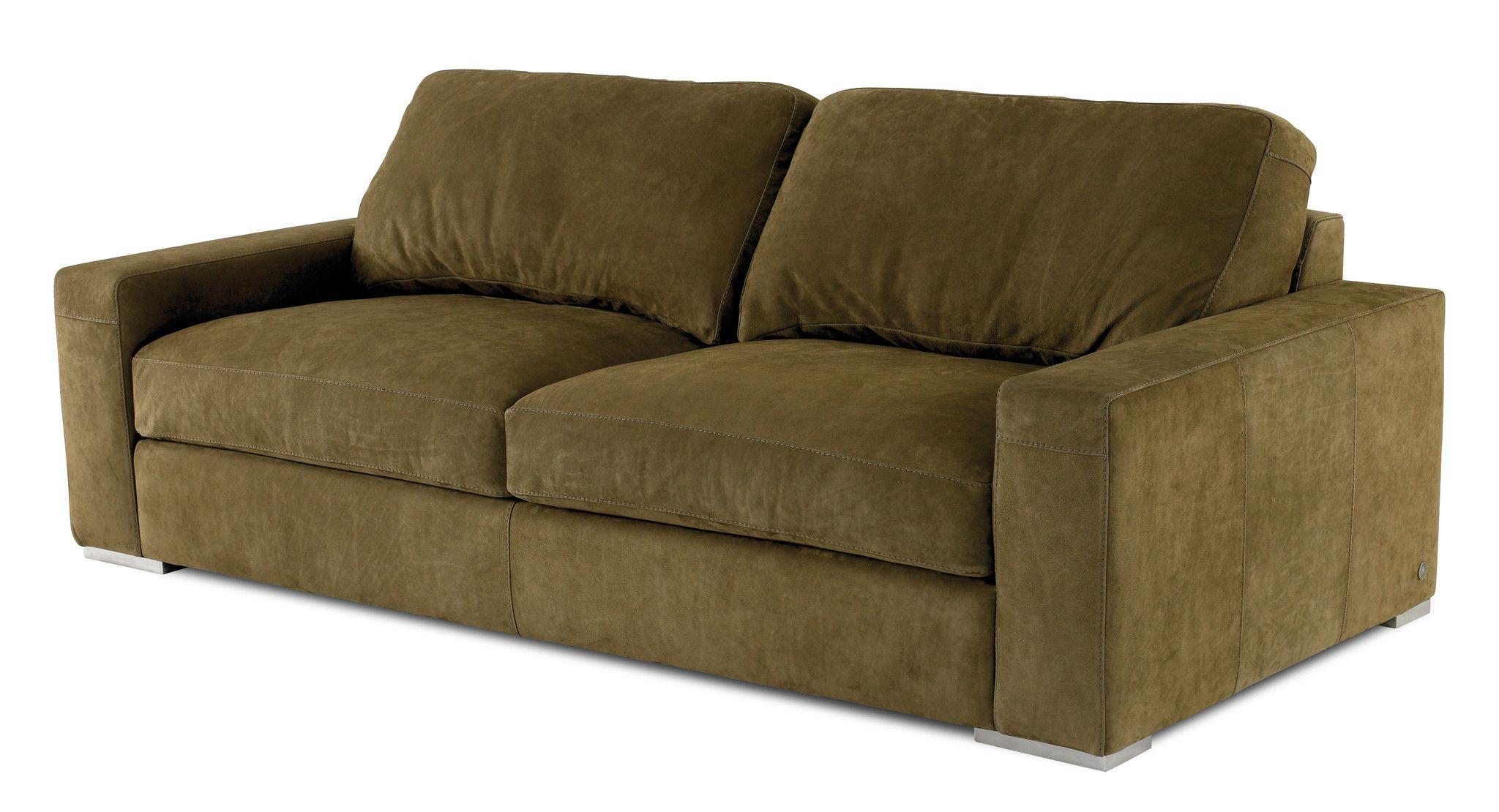 Westchester Sofa Ca ux Interiors SOFAS