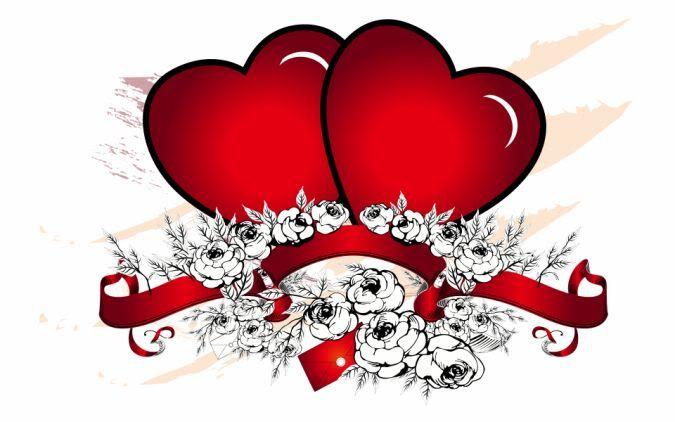 Imagenes de corazones con movimiento y brillo gratis Imagui ...