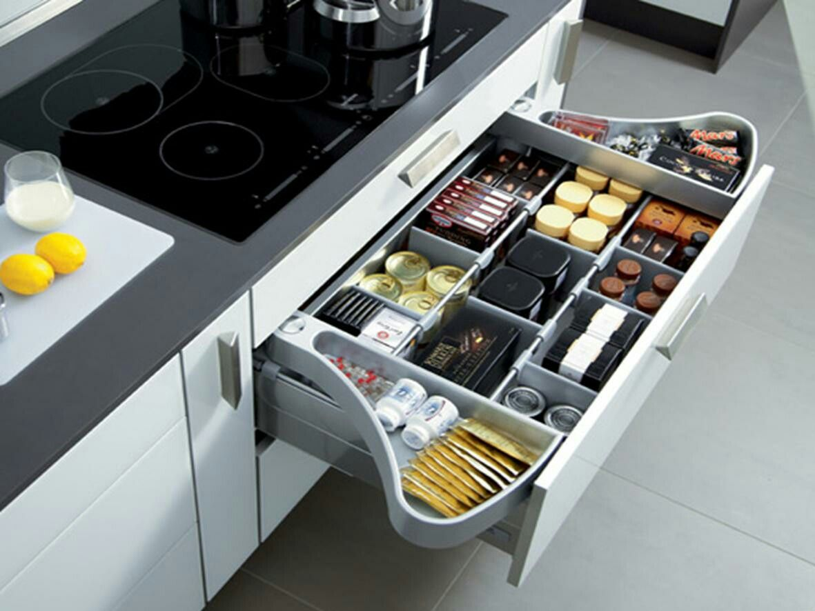 Dise o perfecto en la cocina la quiero en mi cocina for Quiero disenar mi cocina