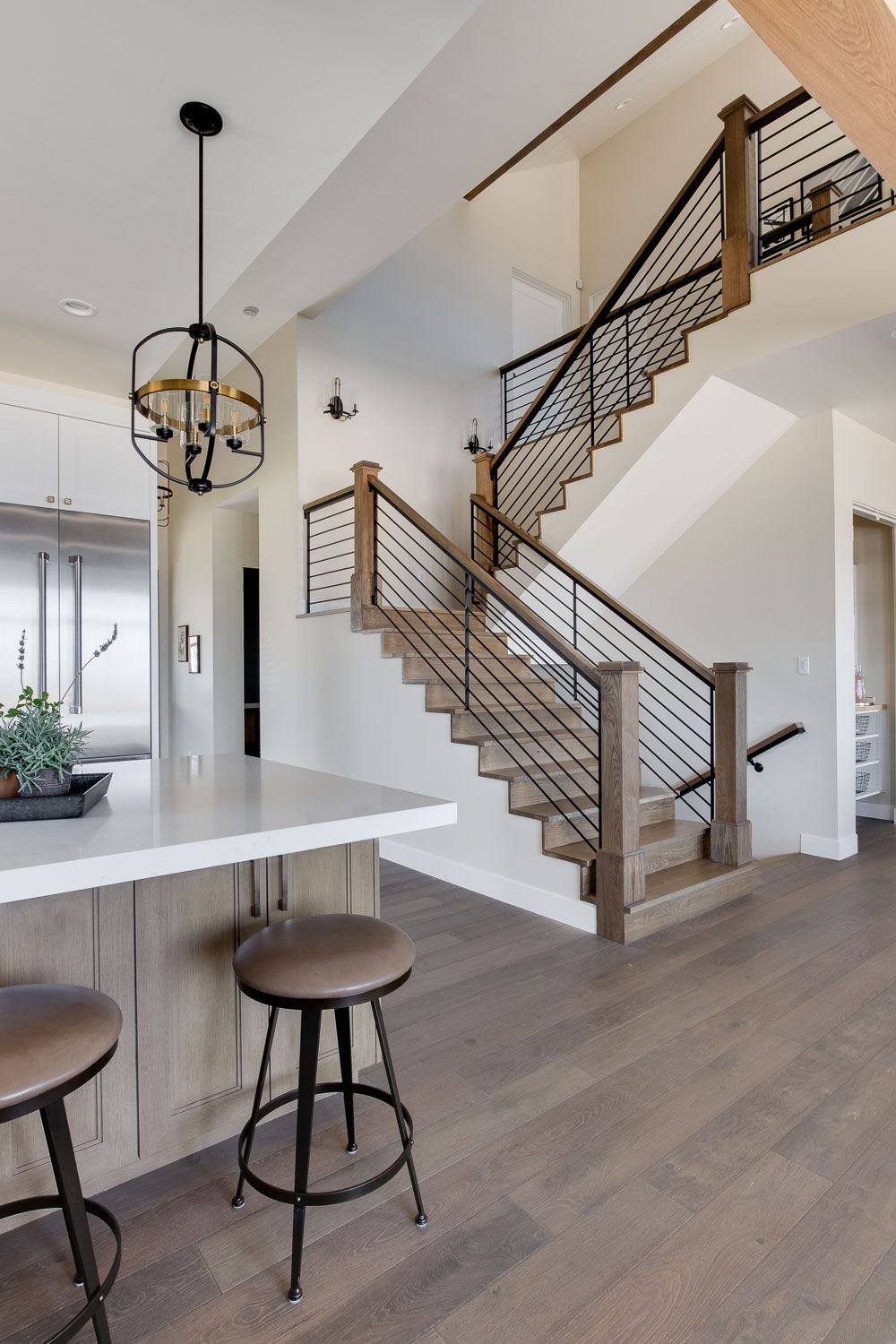 Best Simons Design Studio Designer Spotlight Stairs And 400 x 300