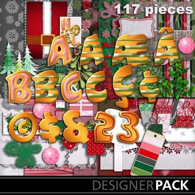 Holiday_greetings_pack_1