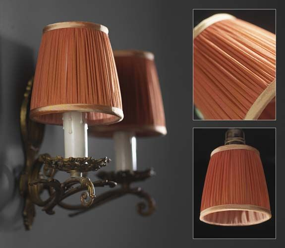 Bespoke Lampshades And Antique Table Lamps Ellison Darling Antique Table Lamps Gold Lamp Shades Lamp