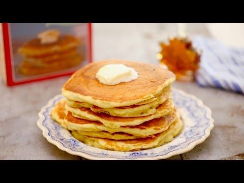 Make The Best Buttermilk Pancakes With My Best Pancake Recipe These Light And Fluffy Buttermi Homemade Buttermilk Pancakes Buttermilk Pancake Mix Pancakes Mix