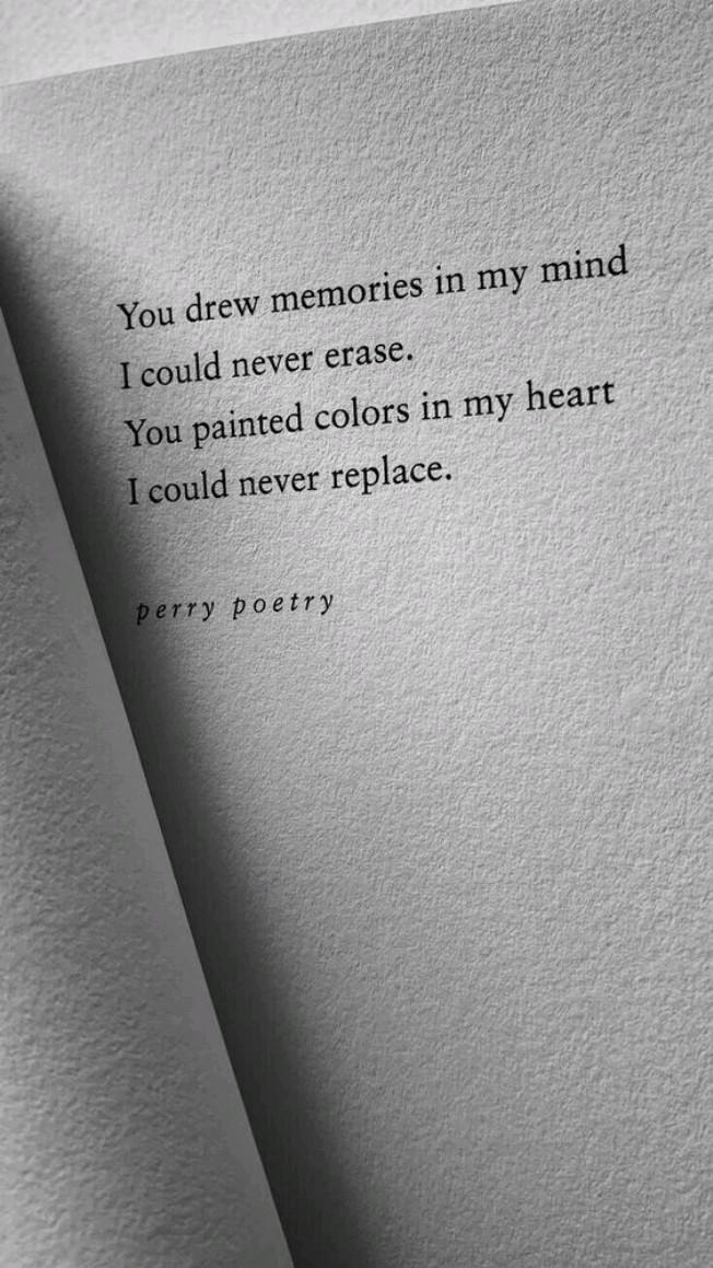 Love quotes #weekened #saturdaymood #love