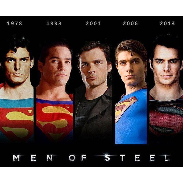 Oh just take a look at this!  Love Superman? Visit us: ClarkKentShop.com  #superman #returnofsuperman #batmanvsuperman