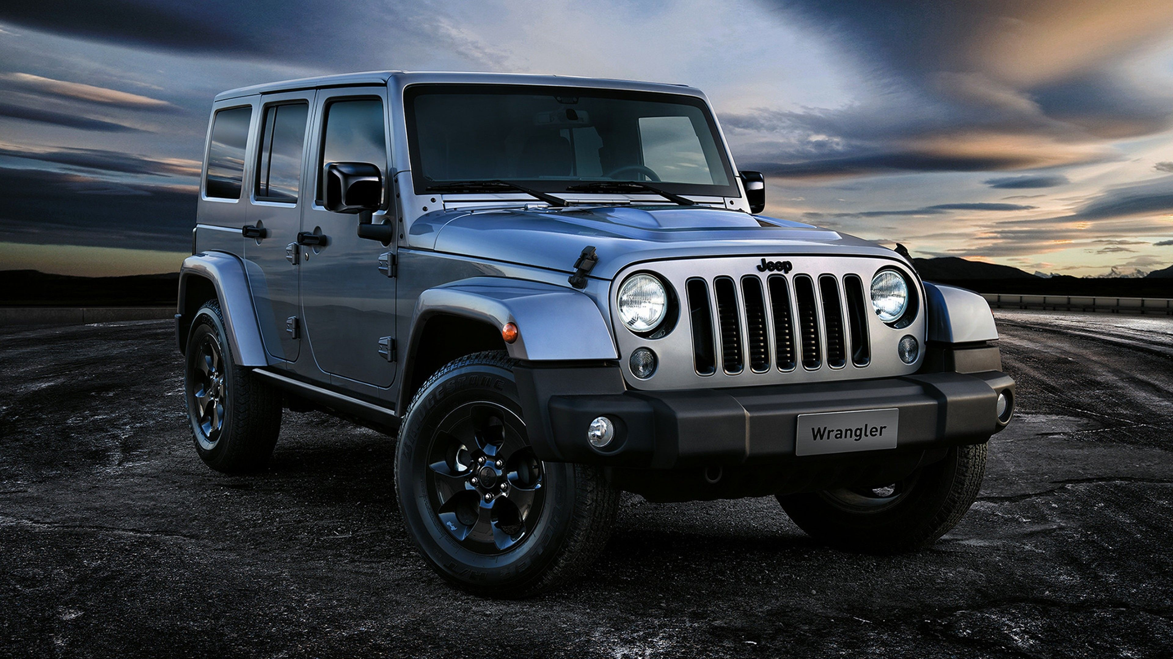 Image result for jeep wallpaper hd Wrangler car, Jeep