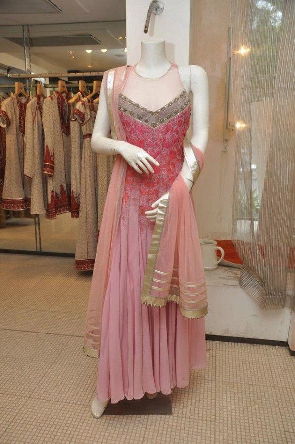 d918d5116e6 Top 4 multi-designer high end  boutiques - Kimaya