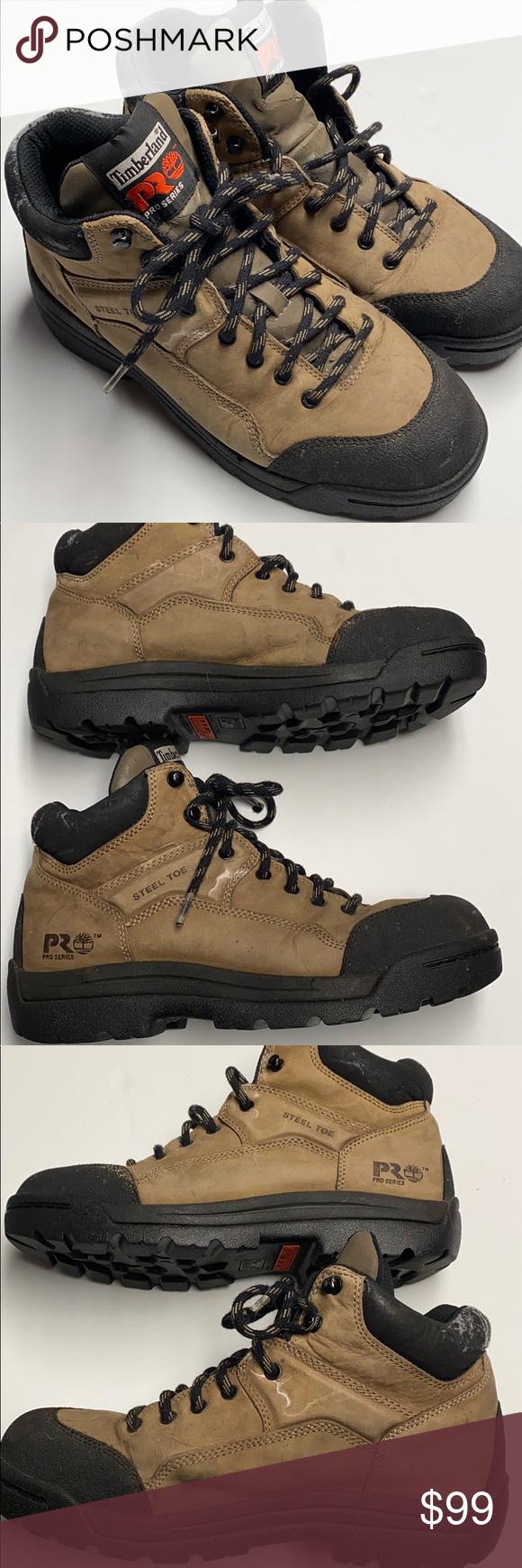 Oír de podar dolor de muelas  Timberland Pro Series Boot | Boots, Timberland pro, Timberland pro series