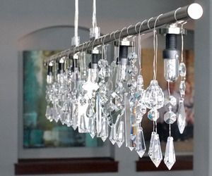 Crystal chandelier must add crystal to mirror folder what a crystal chandelier must add crystal to mirror folder what a aloadofball Choice Image