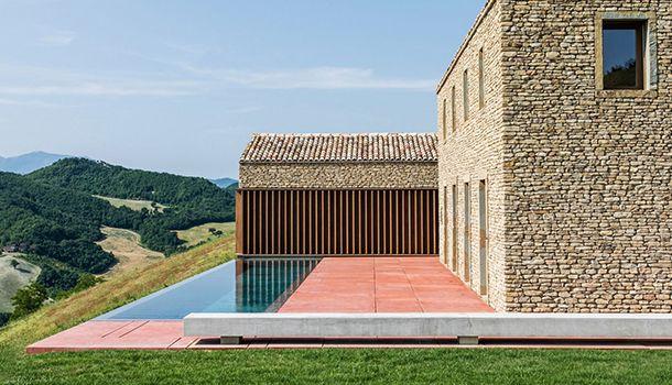 6188-design-muuuz-archidesignclub-magazine-architecture-decoration