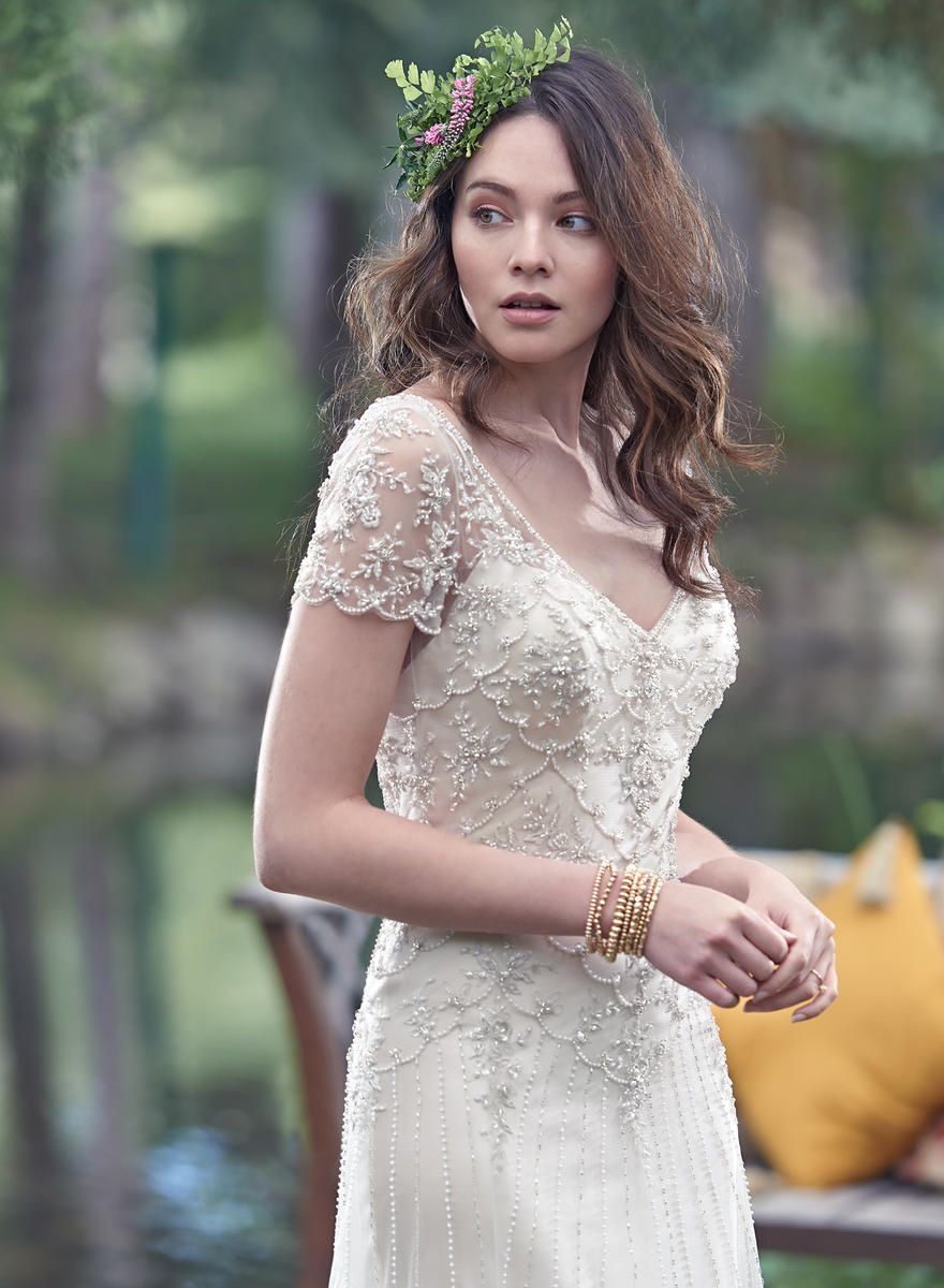 Maggie bridal by maggie sottero amal 6mn278 maggie sottero haute maggie bridal by maggie sottero amal 6mn278 maggie sottero haute couture bridal gowns bridesmaids wedding ombrellifo Image collections