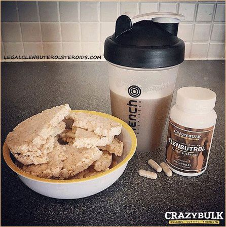 Afternoon snack check! What's your snack of choice when cutting?  #ricecakes #shredding #proteinshake #clenbutrol #crazybulk #legalalternative #bulking #cutting #strength #bodybuilding #bodybuilder #physique #gains #fitfood #nutrition #gymfam #gymbunny