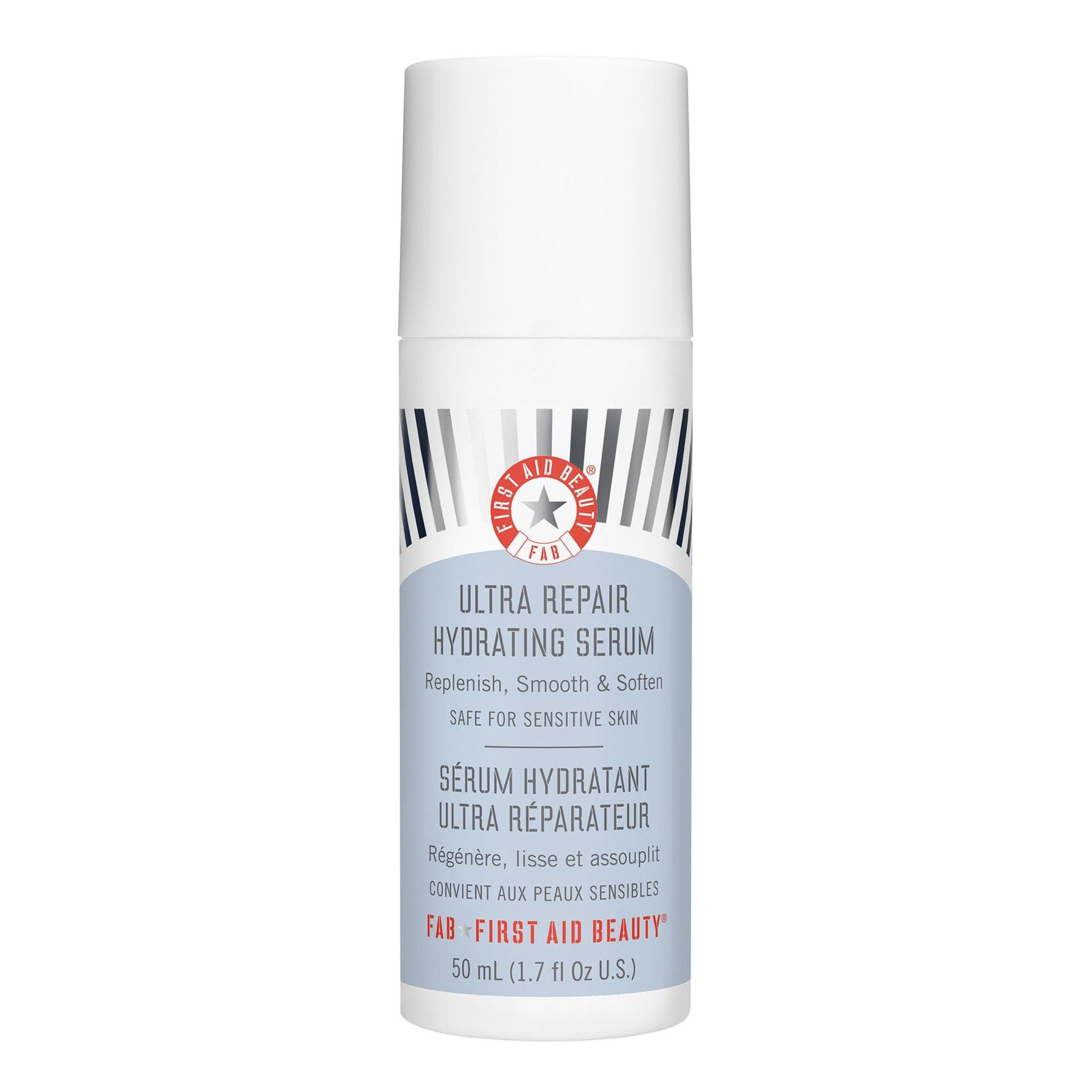 Pin on The ordinary hyaluronic acid