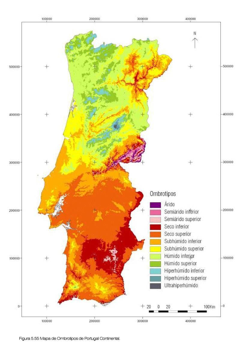 Carte Du Portugal Carte Portugal Carte Et Plan Carte