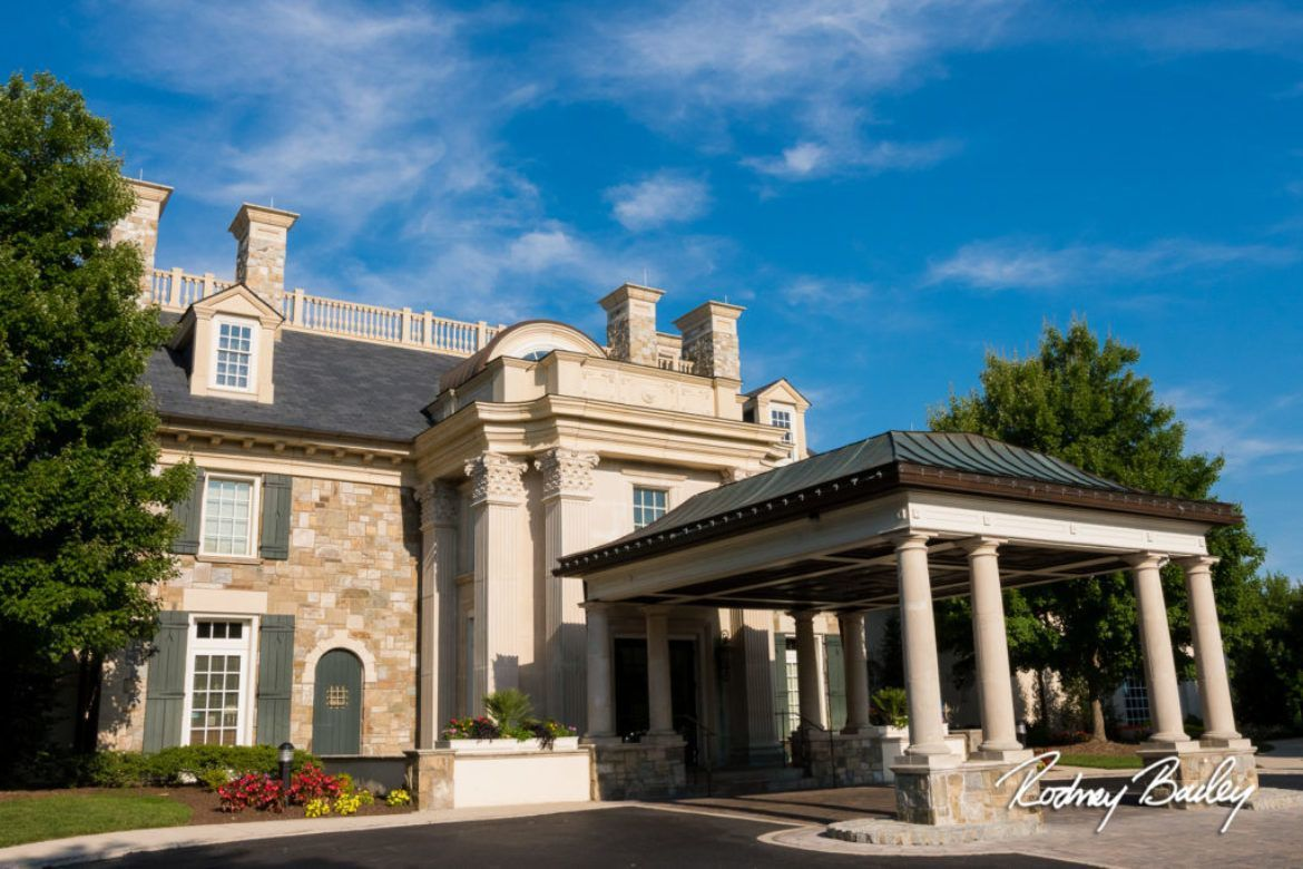 Venue Feature: Belle Haven Country Club | Wedding Photographers Alexandria Virginia - Mein Blog#alexandria #belle #blog #club #country #feature #haven #mein #photographers #venue #virginia #wedding