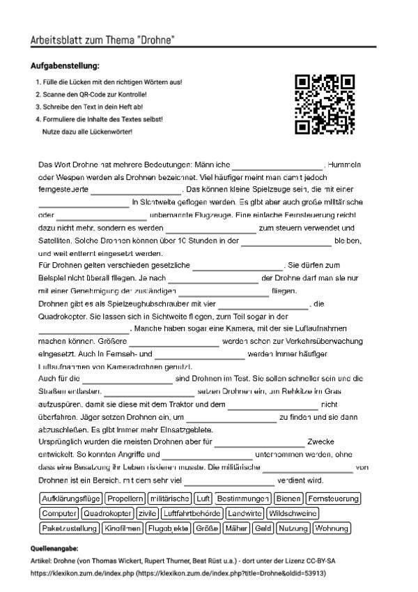 Groß Arbeitsblatt Vorlage Wort Bilder - Dokumentationsvorlage ...
