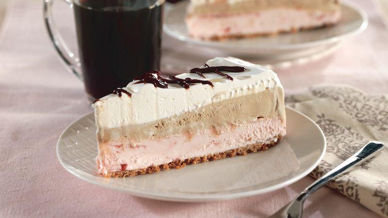 Ice cream cake easy diabetic friendly recipes diabetes