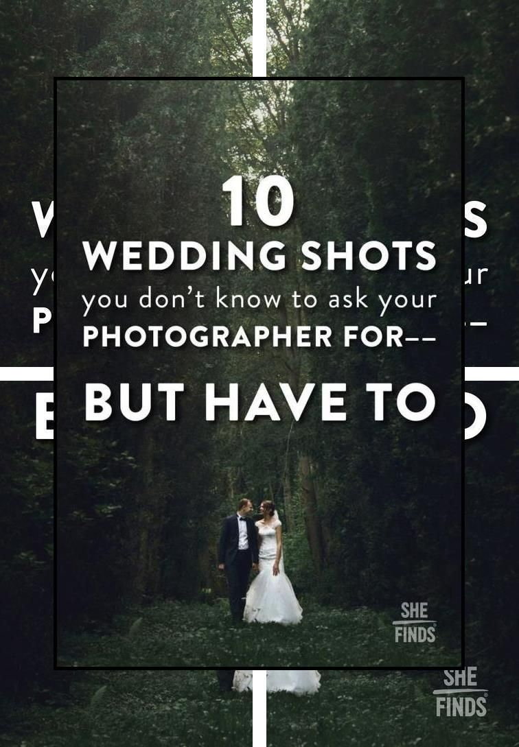 Wedding Videos Wedding Photography Styles Outdoor Bridal Photo Shoot Wedding Videographer Wedding Photos Top Wedding Photos