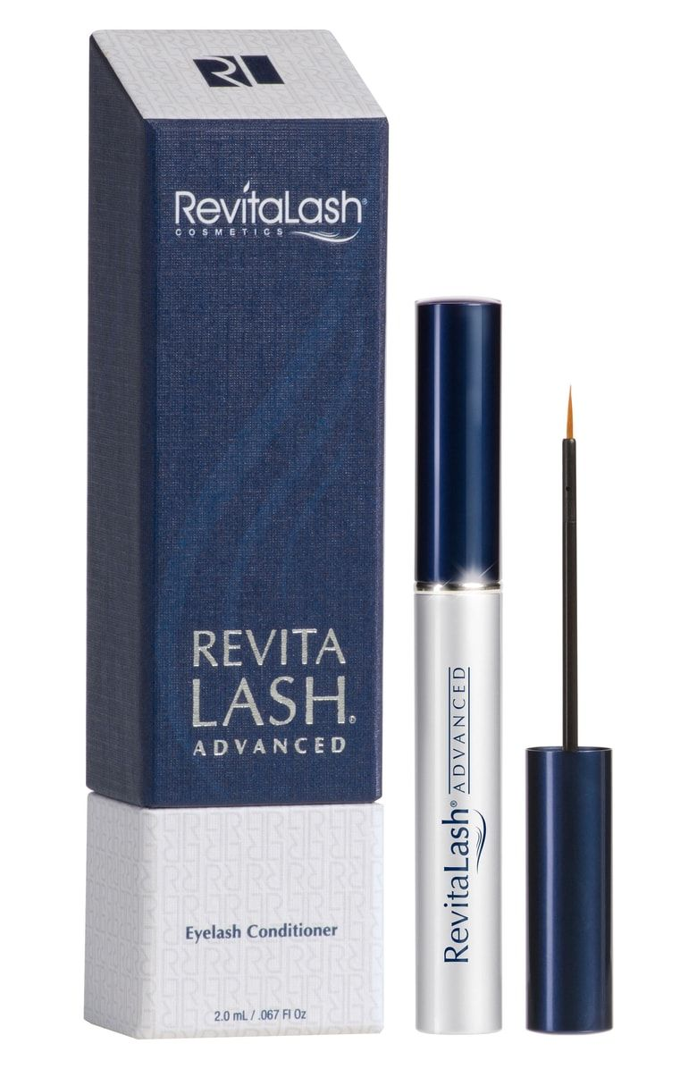 459868e898f Free shipping and returns on RevitaLash® ADVANCED Eyelash Conditioner at  Nordstrom.com. What it is: A finely calibrated, scientifically driven  cosmetic ...