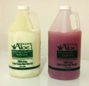 Are Pink And Red Aloe Vera Gels And Juices Safe To Drink Aloe Vera Gel Aloe Vera Juice Aloe