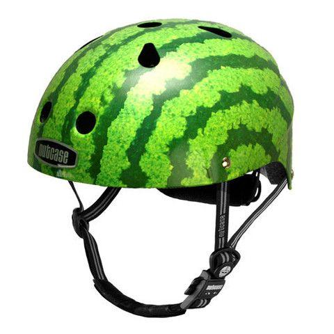 Brand New Watermelon Bike Bicycle Cycle Kid Boy Girl Bell MTB Road City Horn USA