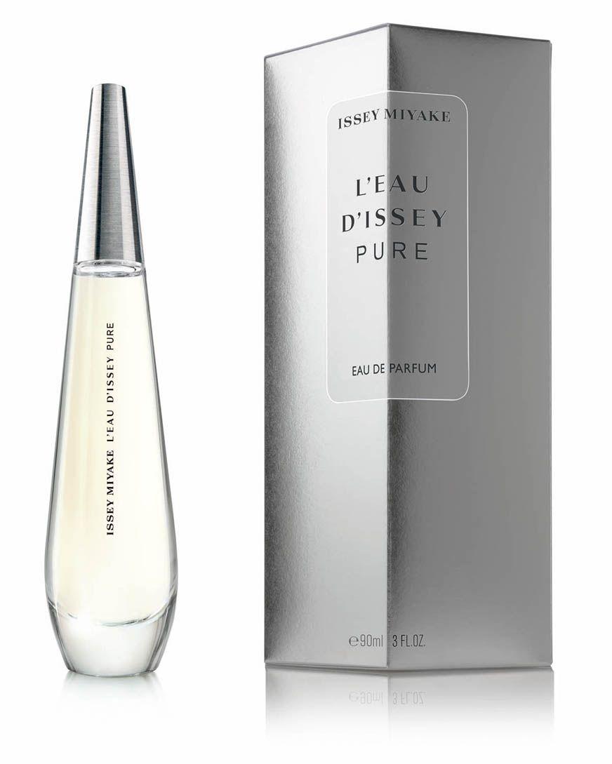 l eau d essay pure by essay miyake parfume blog  l eau d essay pure by essay miyake