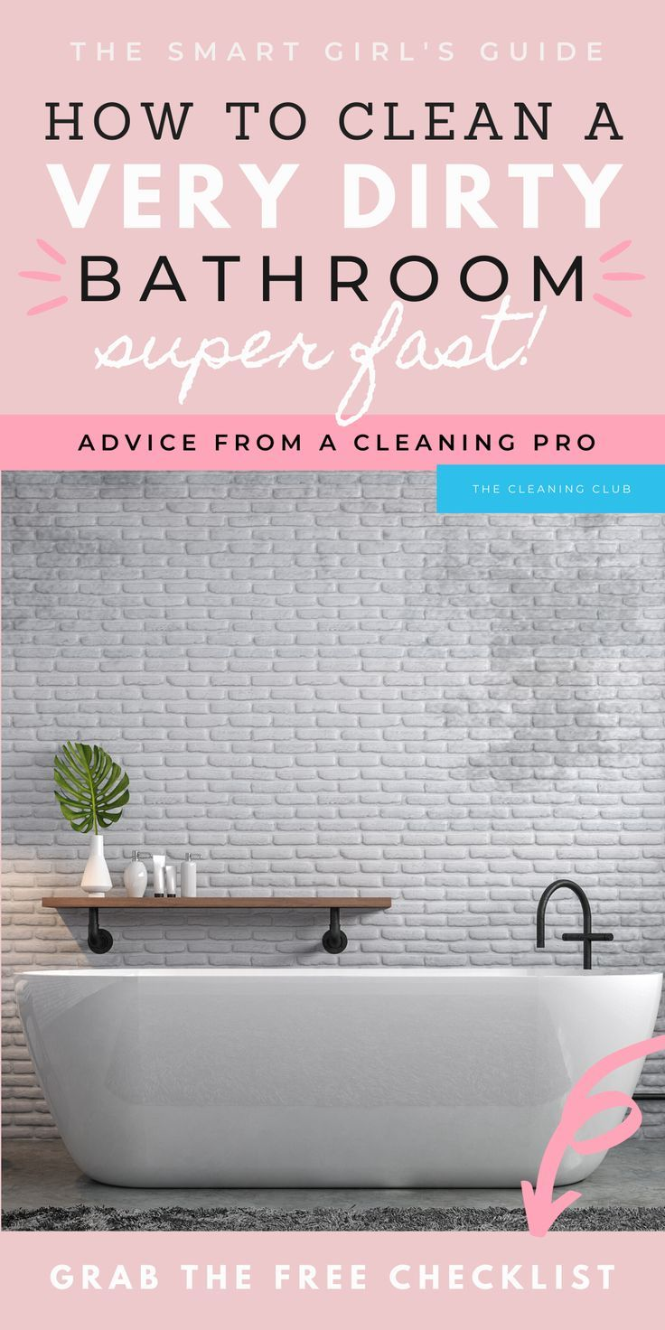 Pin On Cleaning And Organizing Your Home
