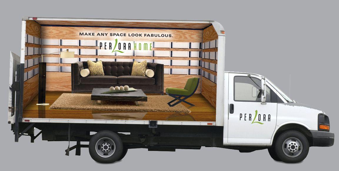 3D Vehicle Wrap Graphic Design NY/NJ, Cars Vans Trucks