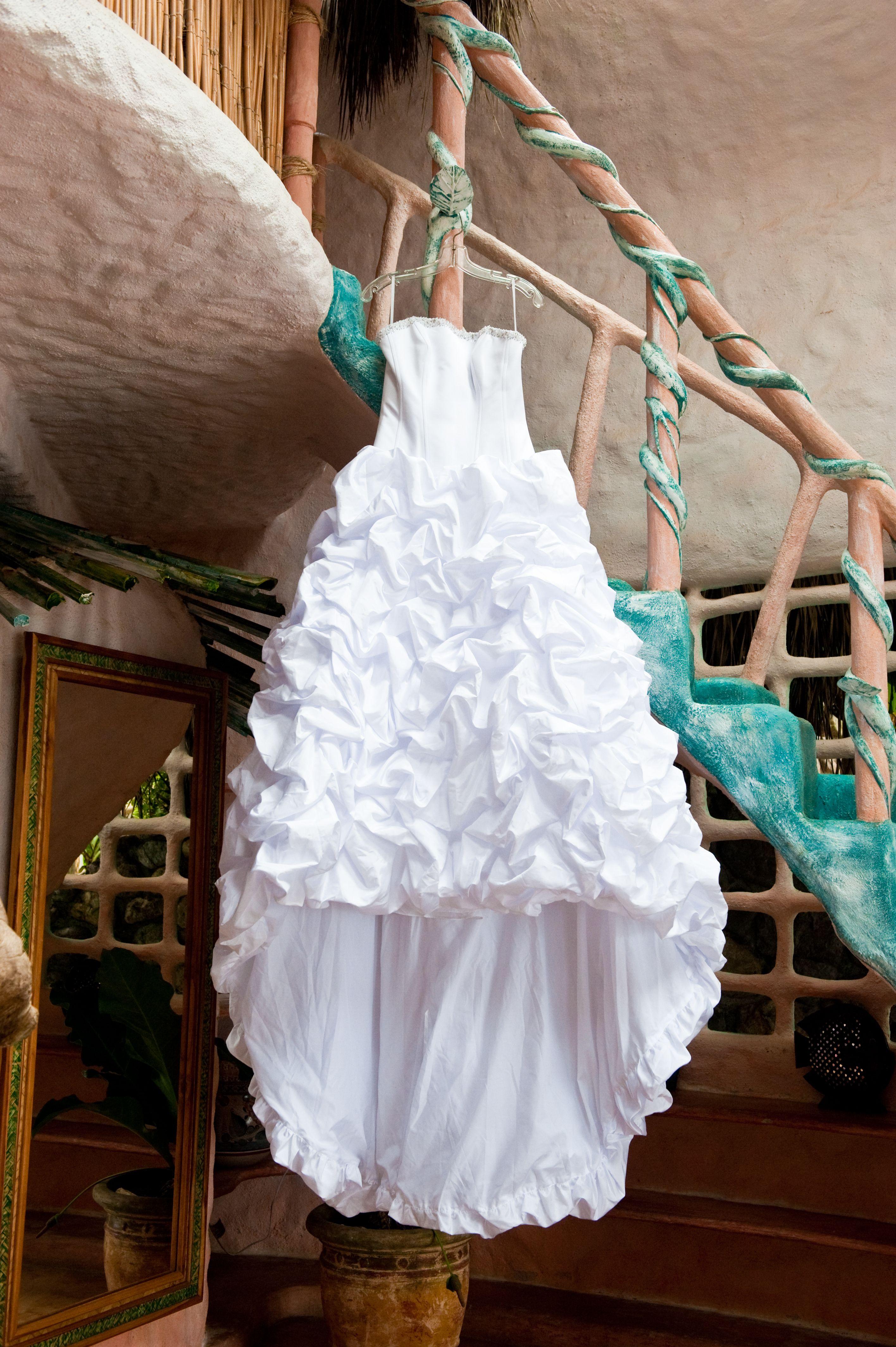 Pin de Trina - wife, mom, boudoir photographer and fashionista en ...