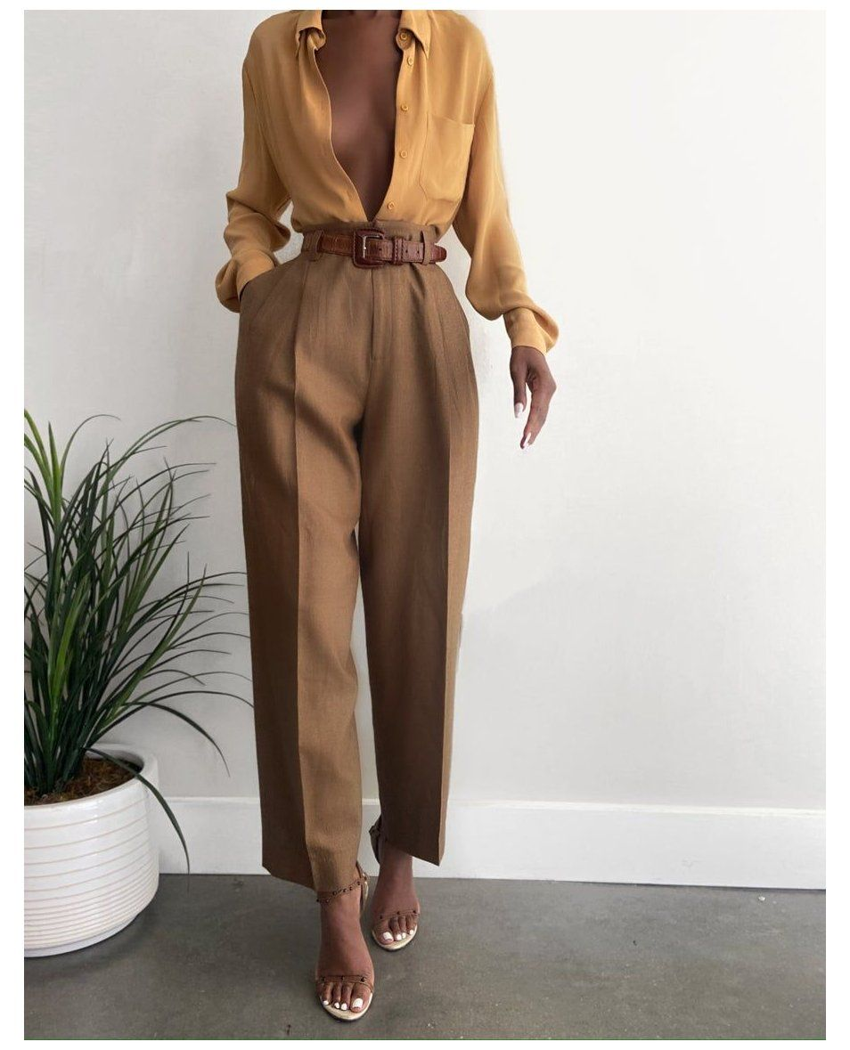 stylish outfits for summer chic classy