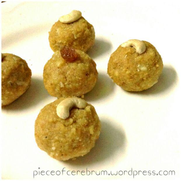 Homemade Motichur laddoo #diwali #holiday #navaratri #Indiansweet #dessert