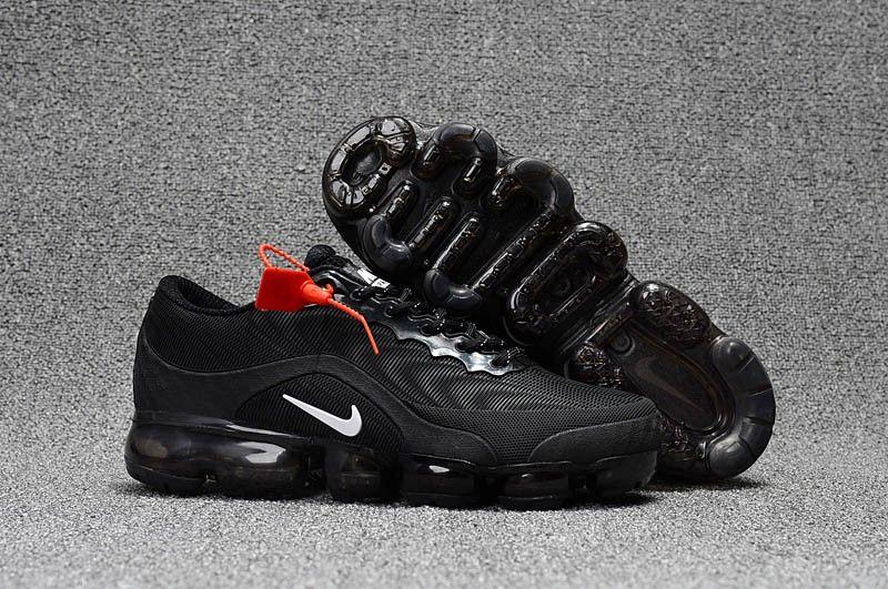 c99c687ad8e Nike Air Max 2018 Black White