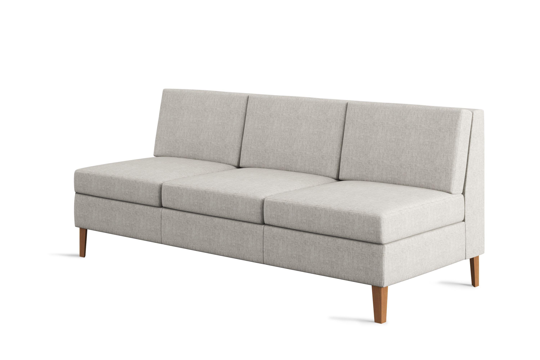 Ciji - Gunlocke Office Furniture Wood Casegoods Desking Seating
