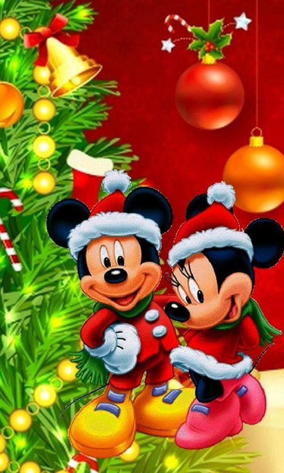Pin by Luviamca on Disney Pinterest Disney christmas, Disney and