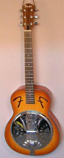 fender resonator guitar vintage guitars guitar resonator guitar acoustic guitar. Black Bedroom Furniture Sets. Home Design Ideas