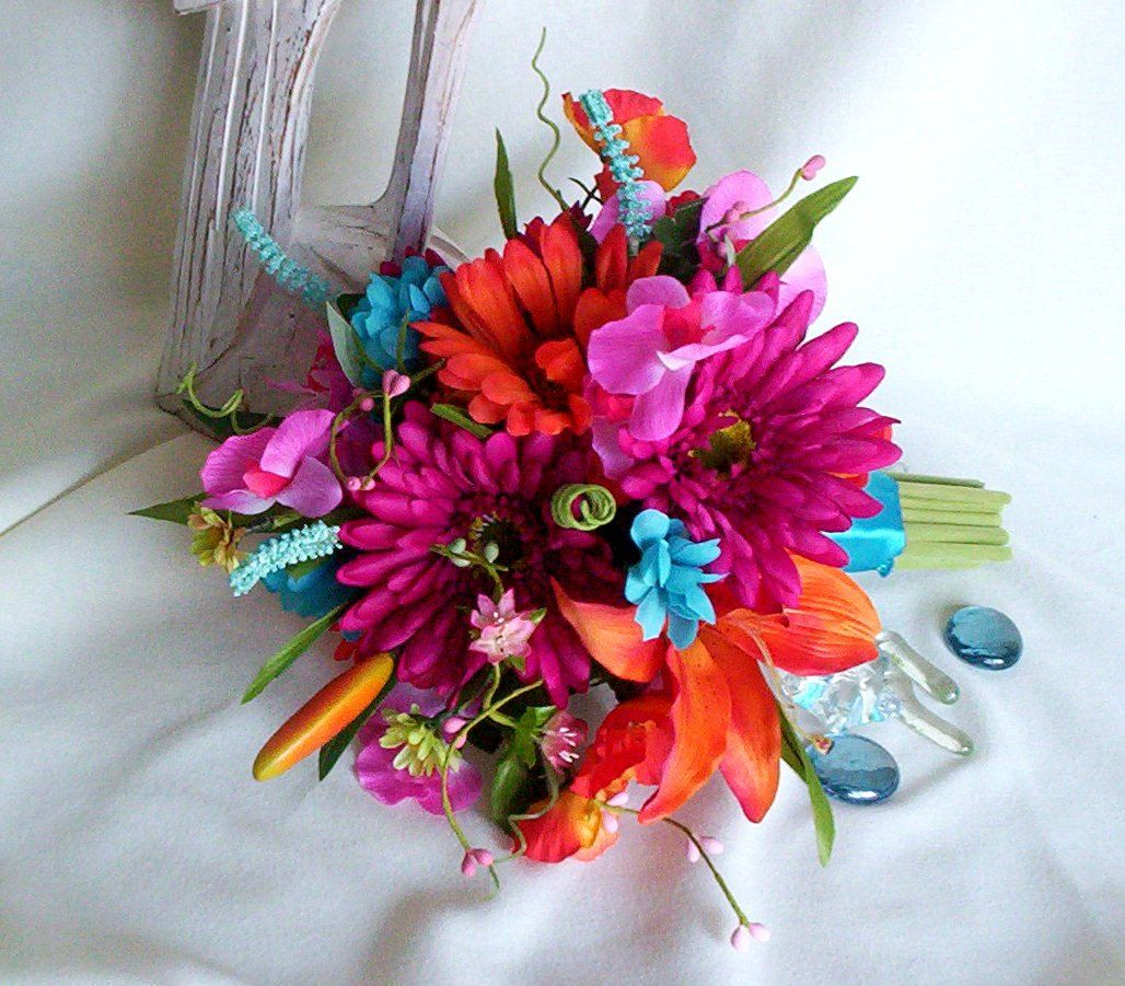 Image result for wedding themes trendsBeach images