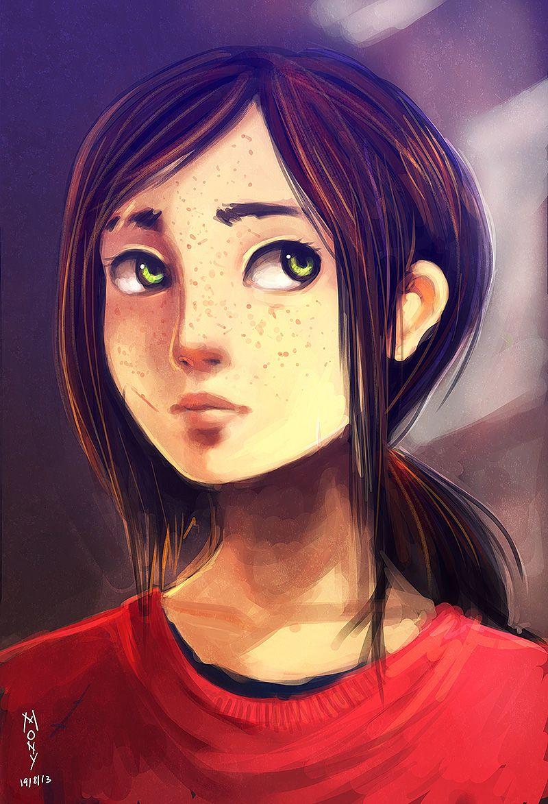 Ellie.jpg (800×1173)