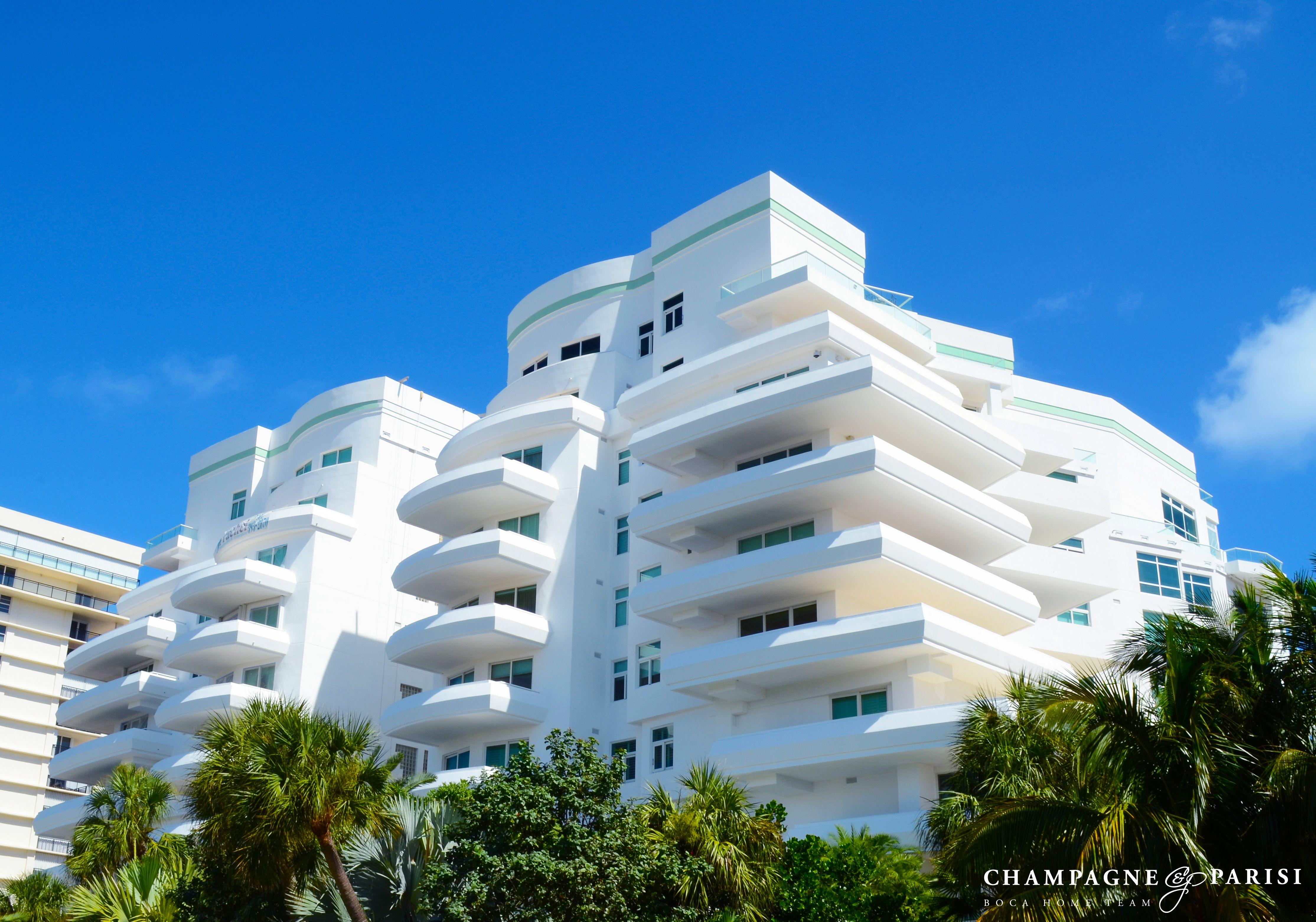 Boca Raton Condos For Sale Aragon Condos For Sale Oceanfront Condo Florida Condos Condos For Sale
