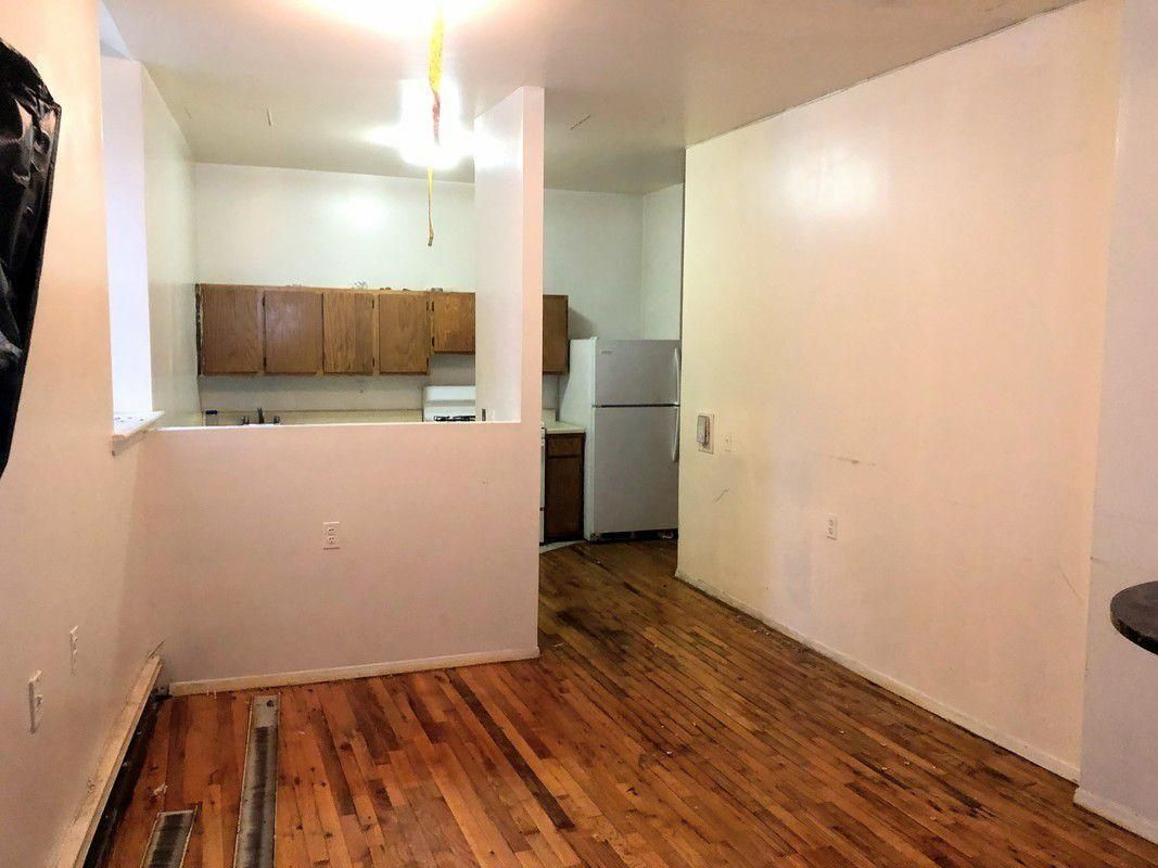 2 Bedroom Apartments Bronx Ny 10456 Di 2020