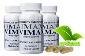 http clinic herbal com vimax canada capsul pembesar penis obat