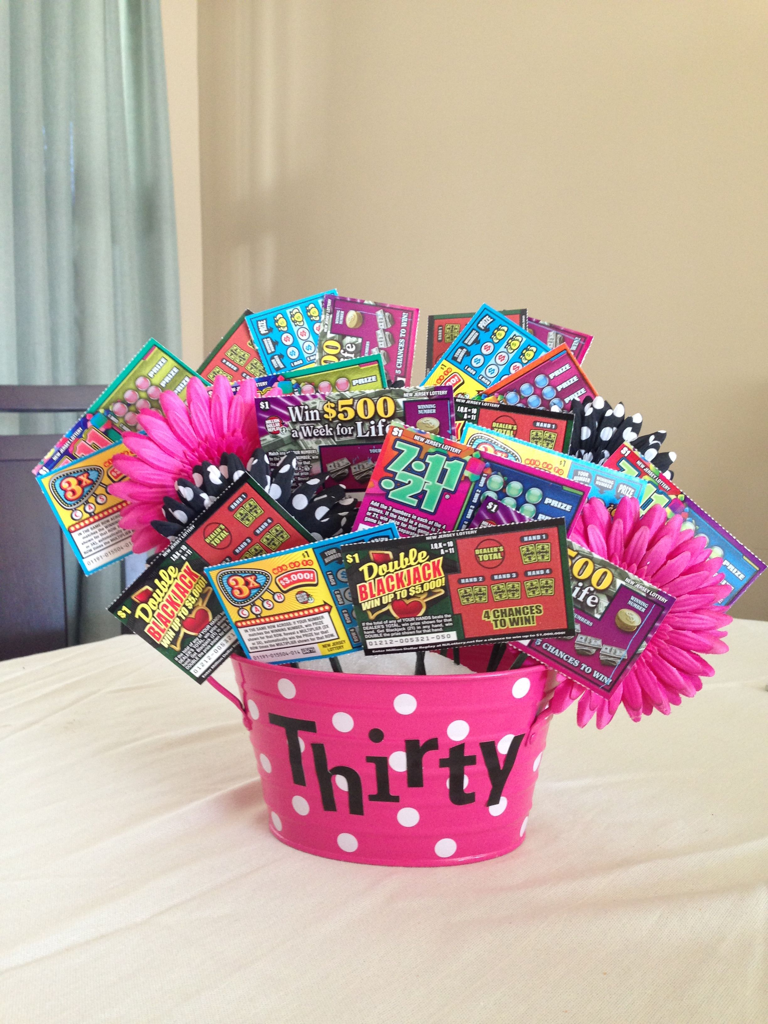 30th birthday gift 30th birthday gifts, Milestone