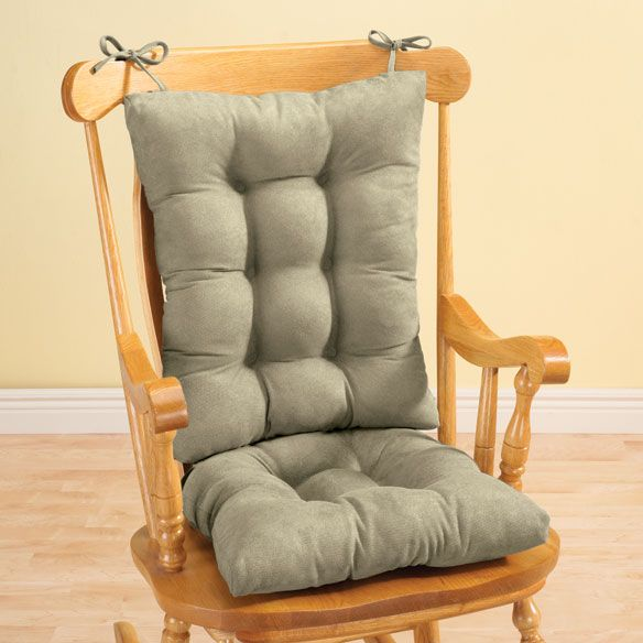 twillo rocking chair cushion set pinterest rocking chair