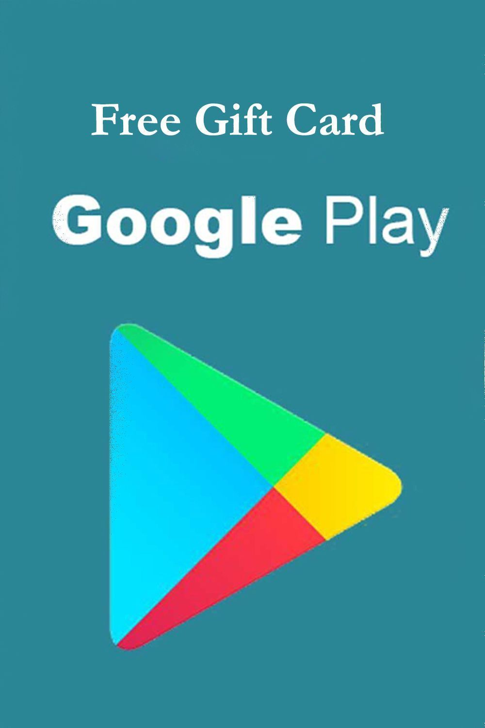 How to Get Free Google Play Gift Cards -  Are you Looking for a free google play... -  How to Get Free Google Play Gift Cards –  Are you Looking for a free google play gift card? To ge - #amazongiftcard #cards #Free #freegiftcard #Gift #giftcardluxury #google #looking #Play