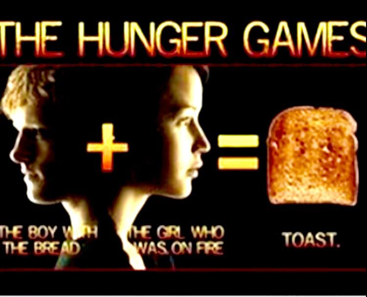 Politics Hunger Games Memes Gifs Imgflip