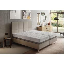 Photo of Innerspring mattresses