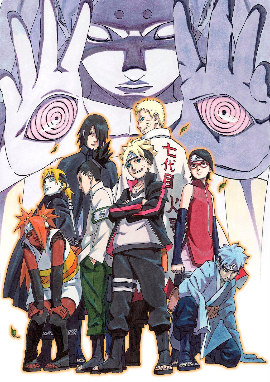 Popular Wallpaper Naruto Boruto - 274a65ee3841edd022bed338e23f67c1  HD_892913.jpg