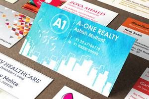 Get 500 visiting cards at rs 375 from vistaprint online printing get 500 visiting cards at rs 375 from vistaprint online printing service free metal business card holder its total worth rs675 save rs300 colourmoves