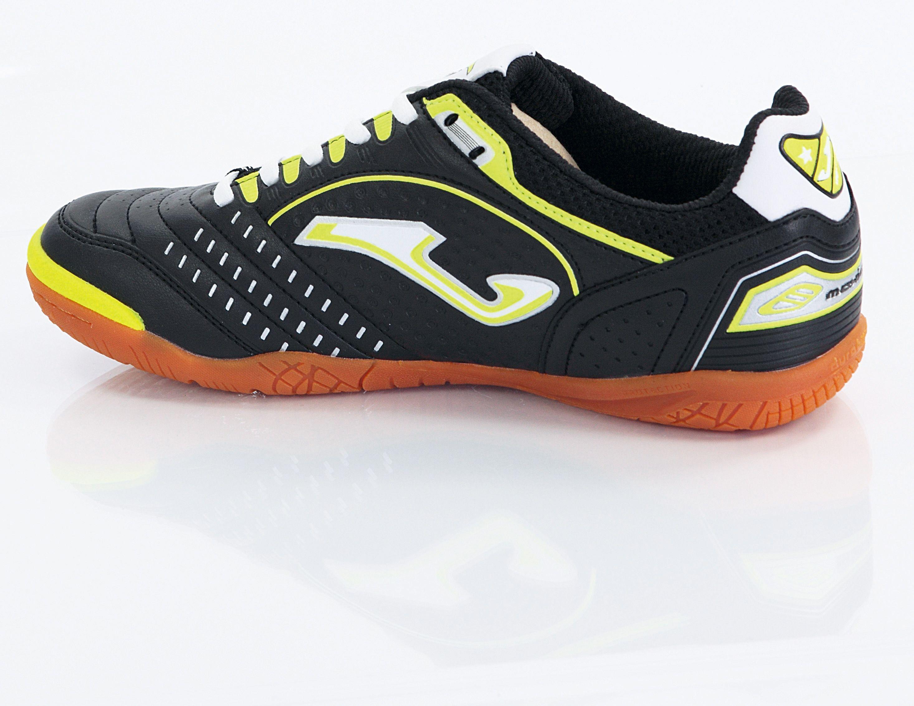 Joma Maxima Ftbol Sala Pinterest Sepatu Futsal Mizuno Classic 2 In Yellow